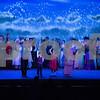DPTC Mary Poppins-1020