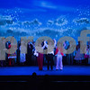 DPTC Mary Poppins-1010
