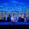 DPTC Mary Poppins-1017