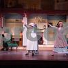 DPTC Mary Poppins-7311