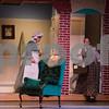 DPTC Mary Poppins-7258