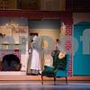 DPTC Mary Poppins-7256