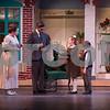 DPTC Mary Poppins-7319