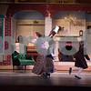 DPTC Mary Poppins-7265