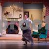 DPTC Mary Poppins-7263
