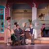 DPTC Mary Poppins-7336