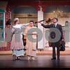 DPTC Mary Poppins-7300