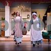DPTC Mary Poppins-7304