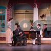 DPTC Mary Poppins-7325