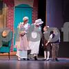 DPTC Mary Poppins-7284