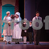 DPTC Mary Poppins-7287
