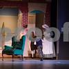 DPTC Mary Poppins-7267