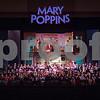 DPTC Mary Poppins-
