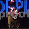 DPTC Mary Poppins-7158