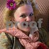 DPTC Mary Poppins-9139