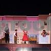 DPTC Mary Poppins-1289