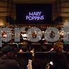 DPTC Mary Poppins-0887