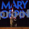 DPTC Mary Poppins-7157