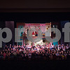 DPTC Mary Poppins-1295