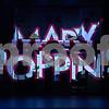 DPTC Mary Poppins-9149