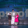 DPTC Mary Poppins-7633