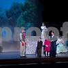 DPTC Mary Poppins-7583
