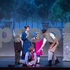 DPTC Mary Poppins-7561