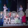 DPTC Mary Poppins-7610