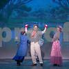 DPTC Mary Poppins-7608