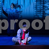 DPTC Mary Poppins-7536