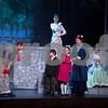 DPTC Mary Poppins-7580