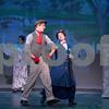 DPTC Mary Poppins-7617