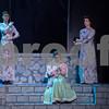 DPTC Mary Poppins-7564