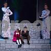 DPTC Mary Poppins-7618