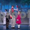 DPTC Mary Poppins-7596