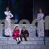 DPTC Mary Poppins-7625