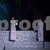 DPTC Mary Poppins-7640