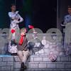 DPTC Mary Poppins-7614