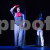 DPTC Mary Poppins-7934