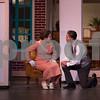 DPTC Mary Poppins-7876