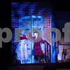 DPTC Mary Poppins-7916