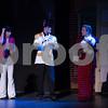 DPTC Mary Poppins-13