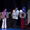 DPTC Mary Poppins-7945