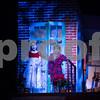 DPTC Mary Poppins-7927