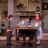 DPTC Mary Poppins-7843