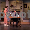 DPTC Mary Poppins-75