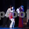 DPTC Mary Poppins-7941