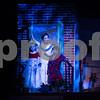 DPTC Mary Poppins-7929