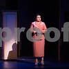 DPTC Mary Poppins-9