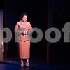 DPTC Mary Poppins-7903